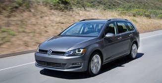 В Украине могут запретить ездить на нескольких тысячах авто Volkswagen