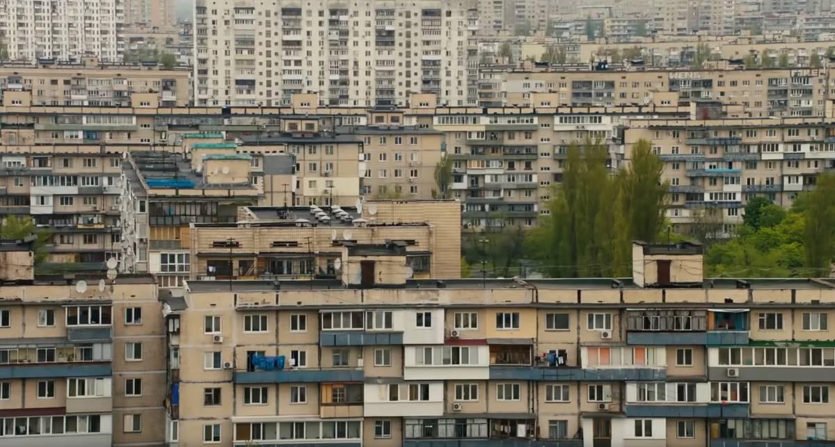Гопники и Березняки: эпичная короткометражка Гая Ричи к ЧМ-2018