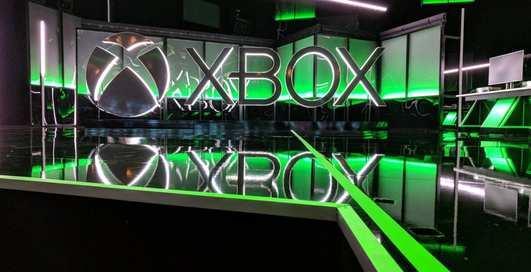 Microsoft анонсировала Xbox нового поколения