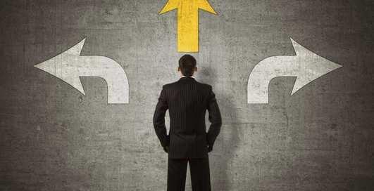 Как принимать верные решения: советы психолога