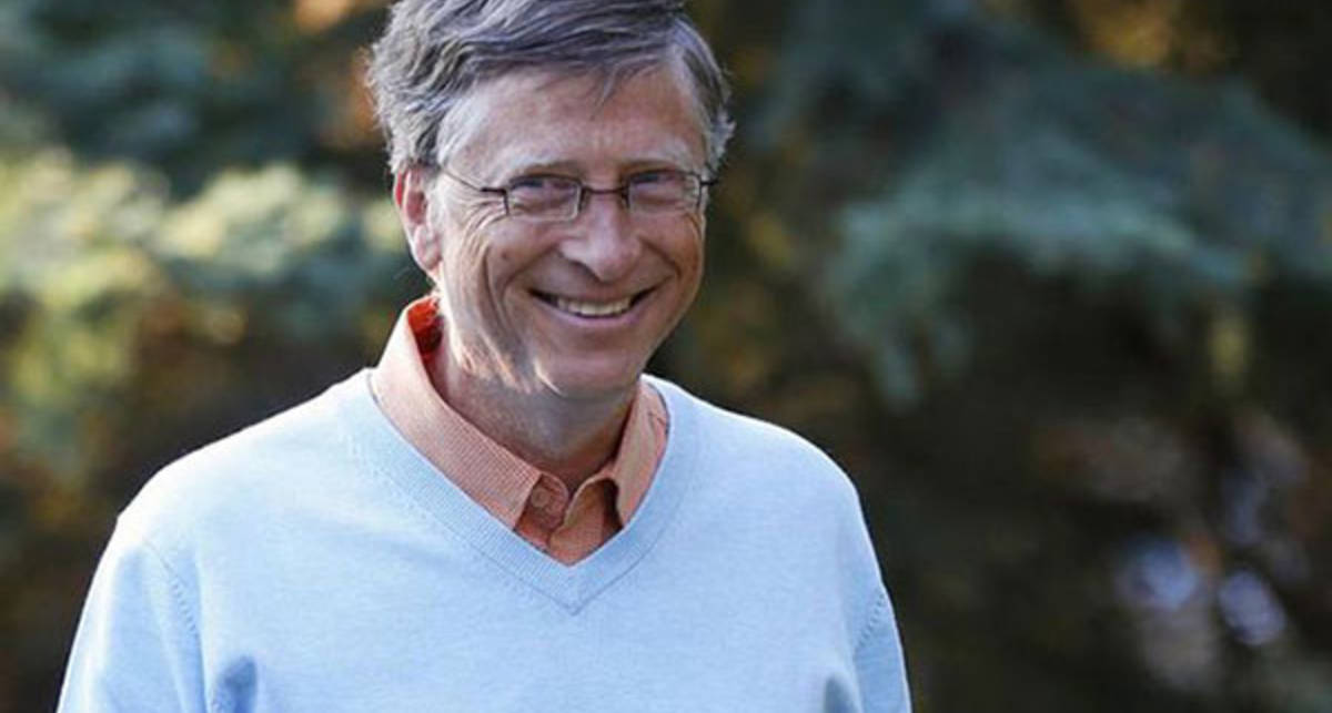 Билл Гейтс вложил миллионы в создание комаров-убийц