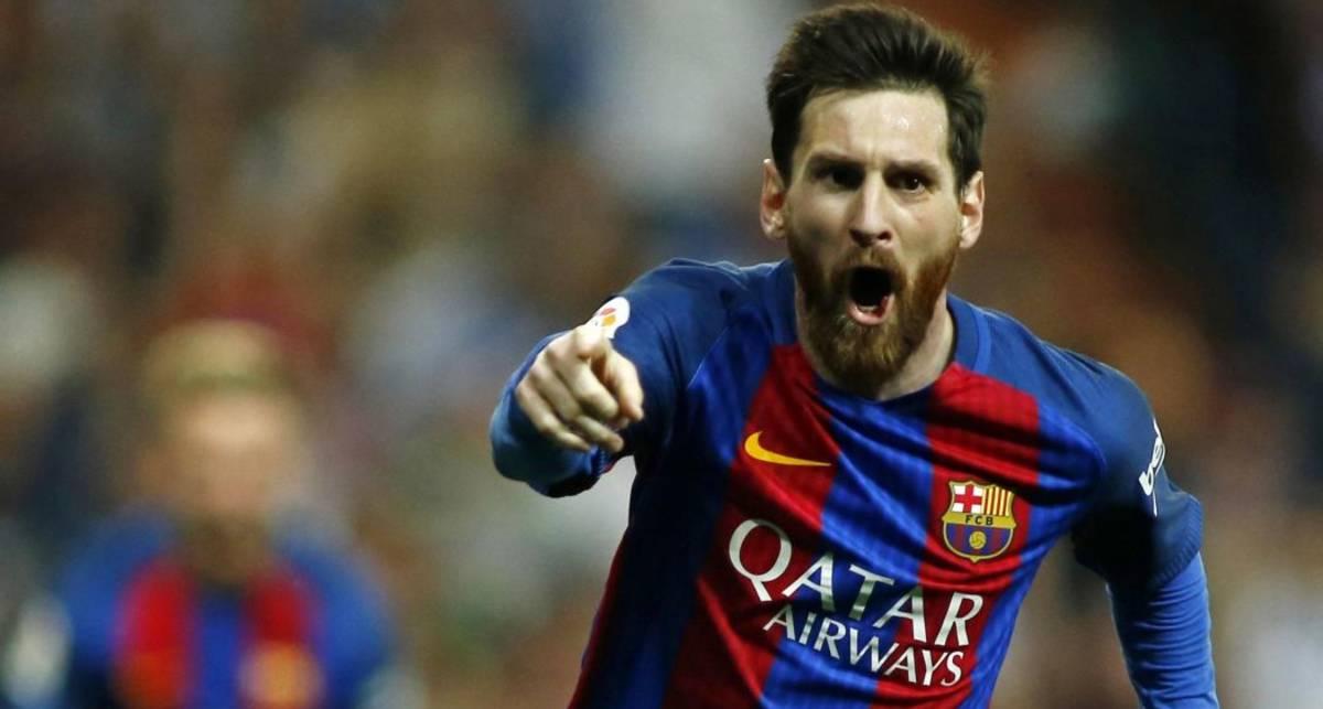 Чемпионат мира 2018: ТОП-10 самых высокооплачиваемых футболистов