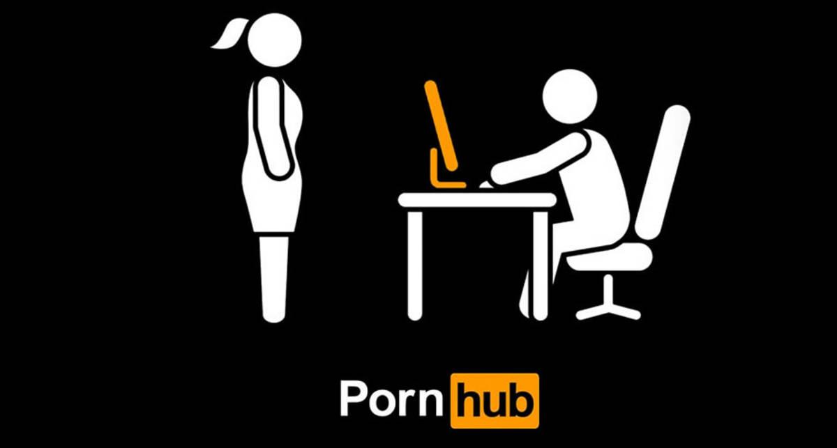 PornHub покажет порно с субтитрами для слабослышащих
