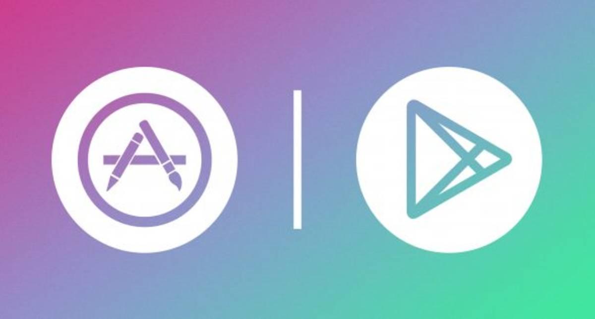 App Store 12 июля: бесплатные приложения и скидки