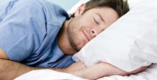 5 важных факторов при выборе подушки