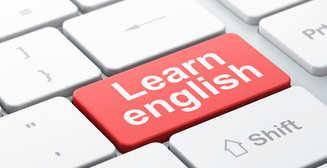 Учили неверно: выражения на английском, которые выдадут в вас иностранца