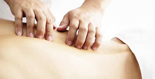 Не хуже эротического: 4 вида полезного массажа
