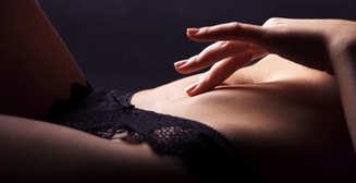 ТОП-7 самых распространенных сексуальных фантазий