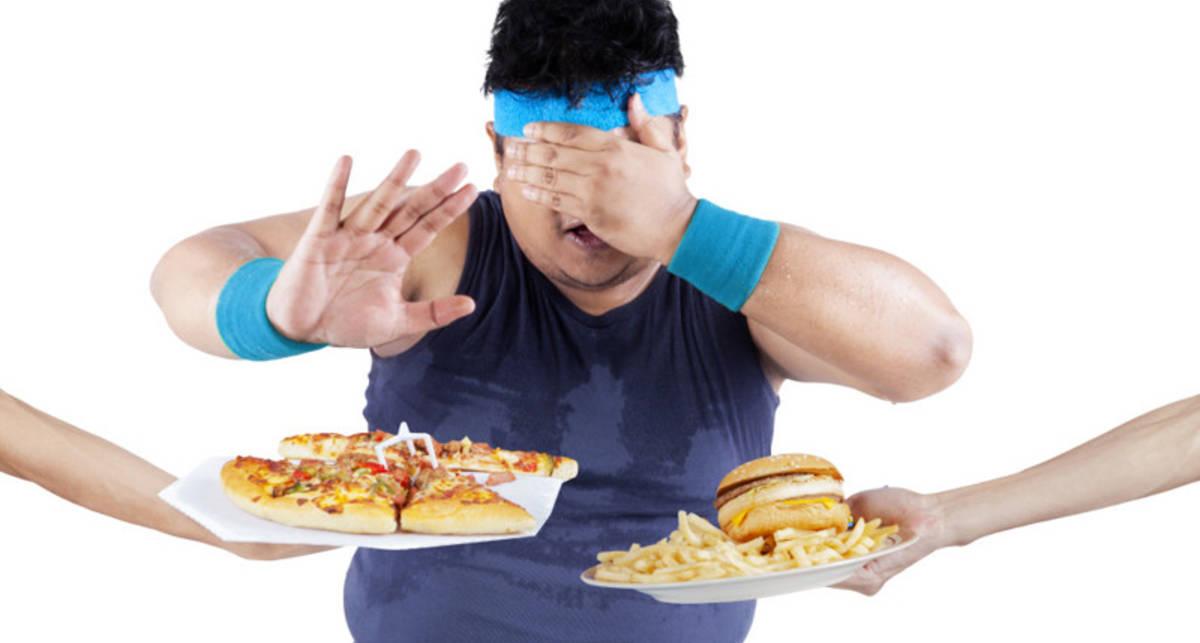 6 плохих привычек, которые могут нивелировать результат тренировок