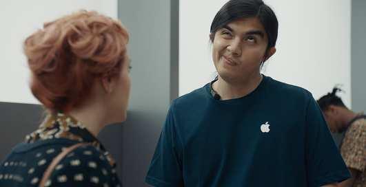 Нужен переходник: Samsung высмеял iPhone в серии видеороликов