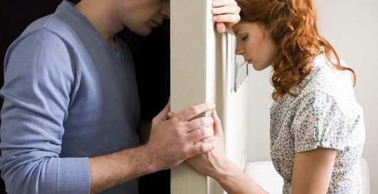 Признаки, по которым можно определить риск развода в семье