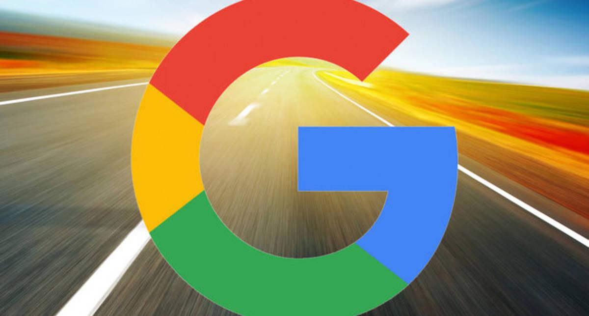 Обновленный дизайн Google: как будет выглядеть поисковик