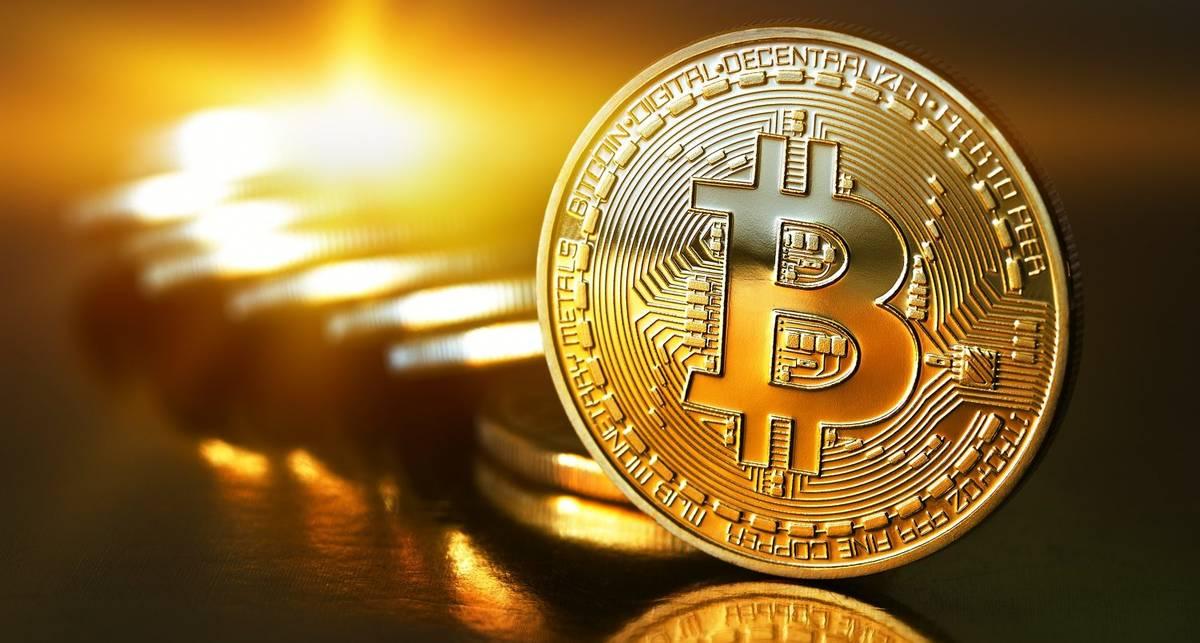 Вопрос приравнивания Bitcoin к ценным бумагам пока отложили