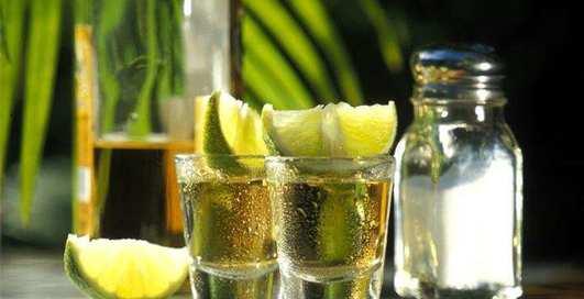 Какой алкоголь нужно пить для похудения