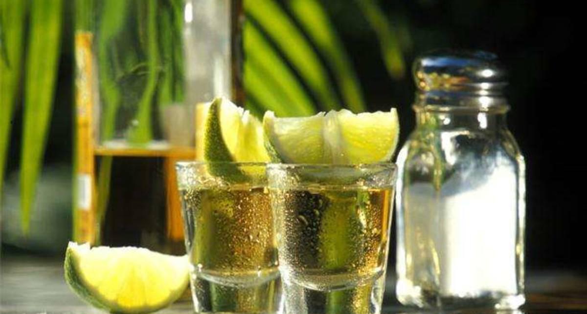 что пить вечером для похудения