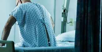 Рак простаты: 6 мифов о заболевании