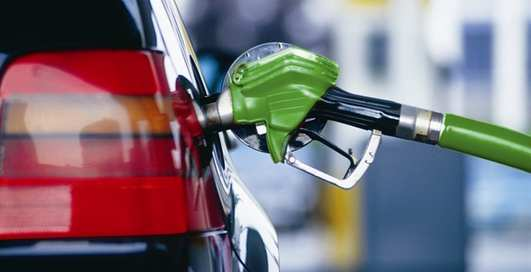 ТОП-5 стран с самых дорогим и дешевым бензином