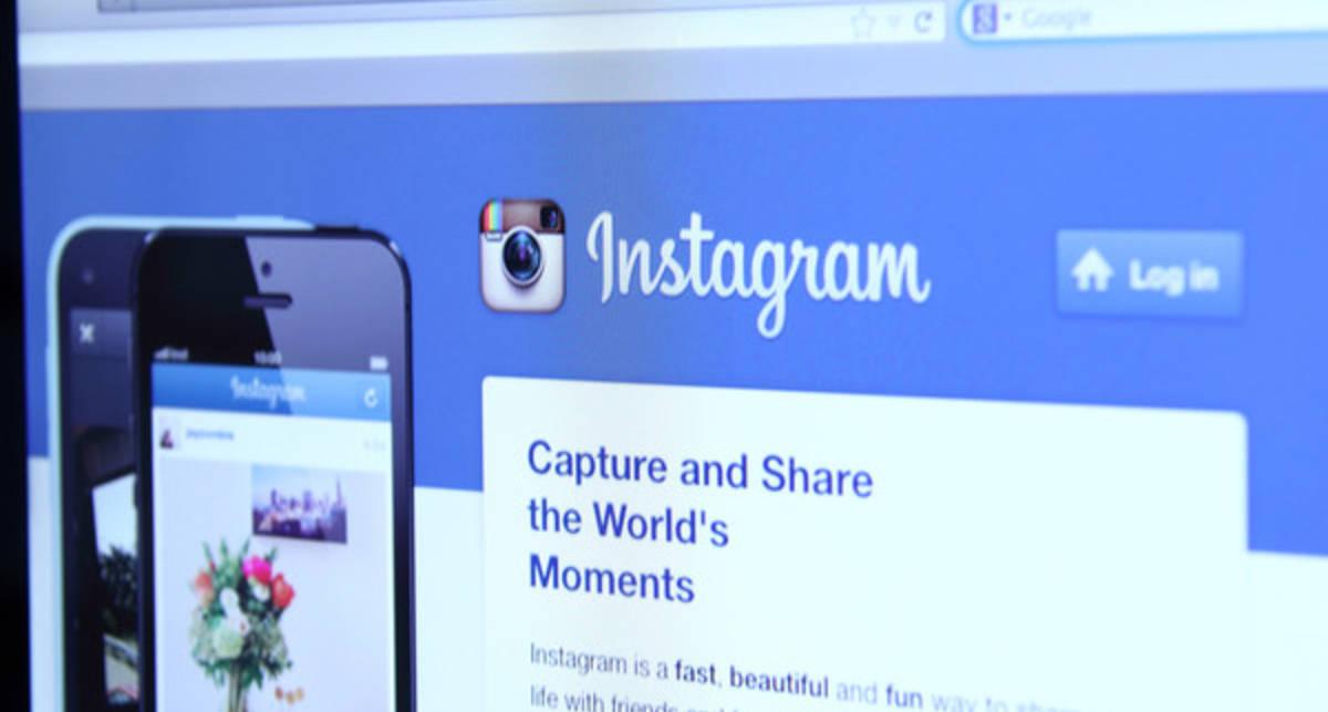 В Instagram нашли порно под популярными хештегами