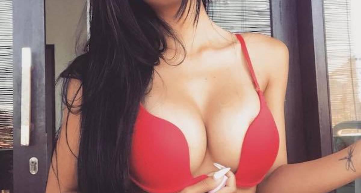 ТОП-25 сексуальных азиаток