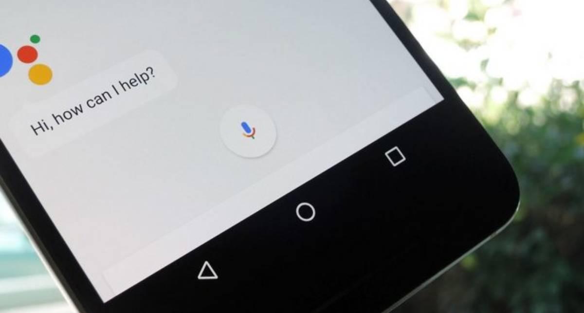 Google Assistant обучили русскому языку