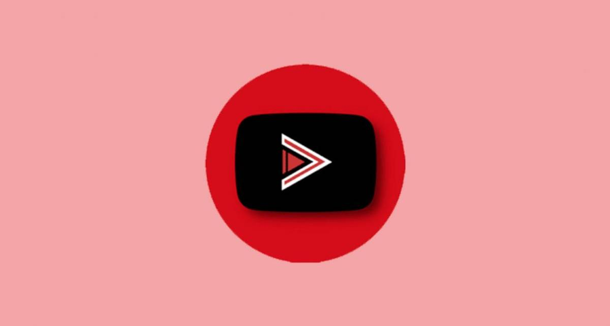 Как получить YouTube без рекламы на Android