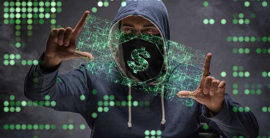 Троих украинцев из известной хакерской группировки арестовали в США