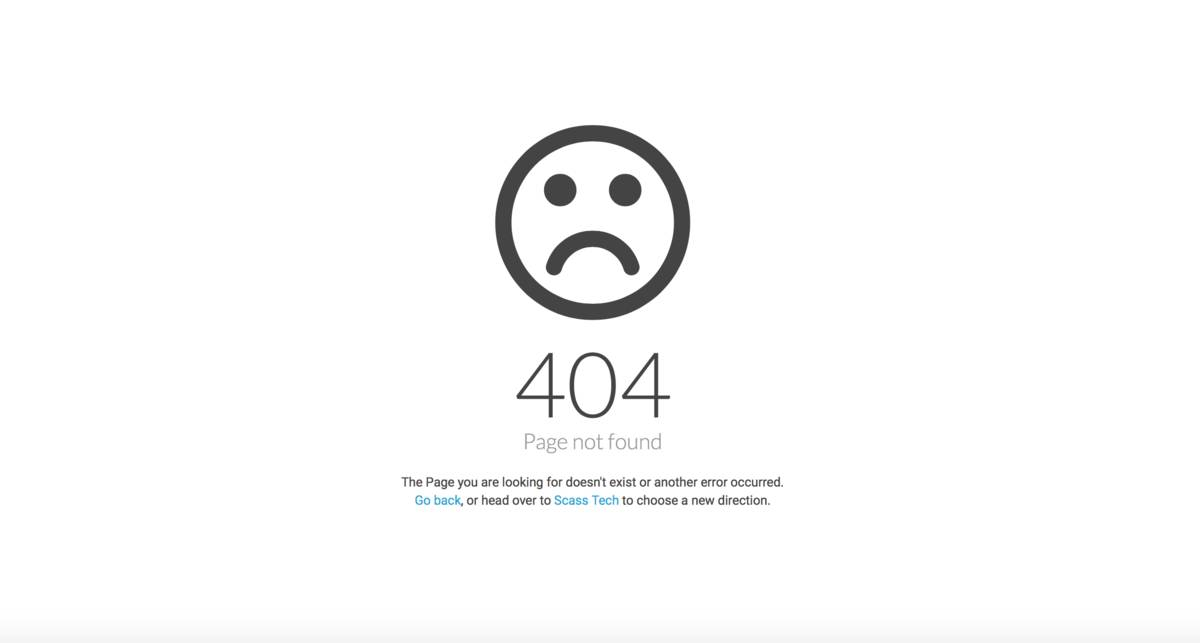 Как открыть веб-страницу, которая не загружается