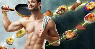 Сковорода: лайфхаки по использованию