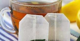 Что нужно знать о вреде чайных пакетиков