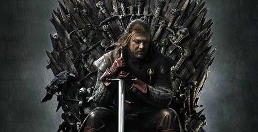 Игра престолов: почему Джордж Мартин убивает своих персонажей