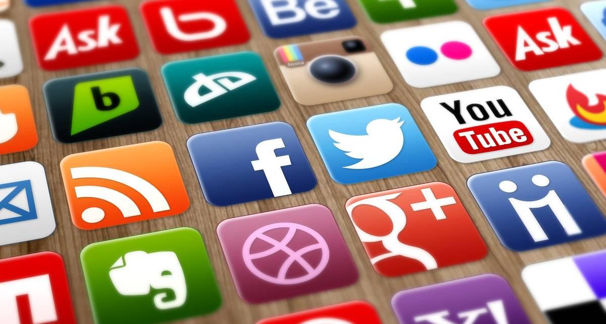 7 убедительных причин отказаться от социальных сетей