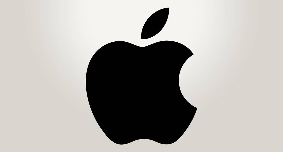 Стало известно, когда Apple выпустит свой автомобиль