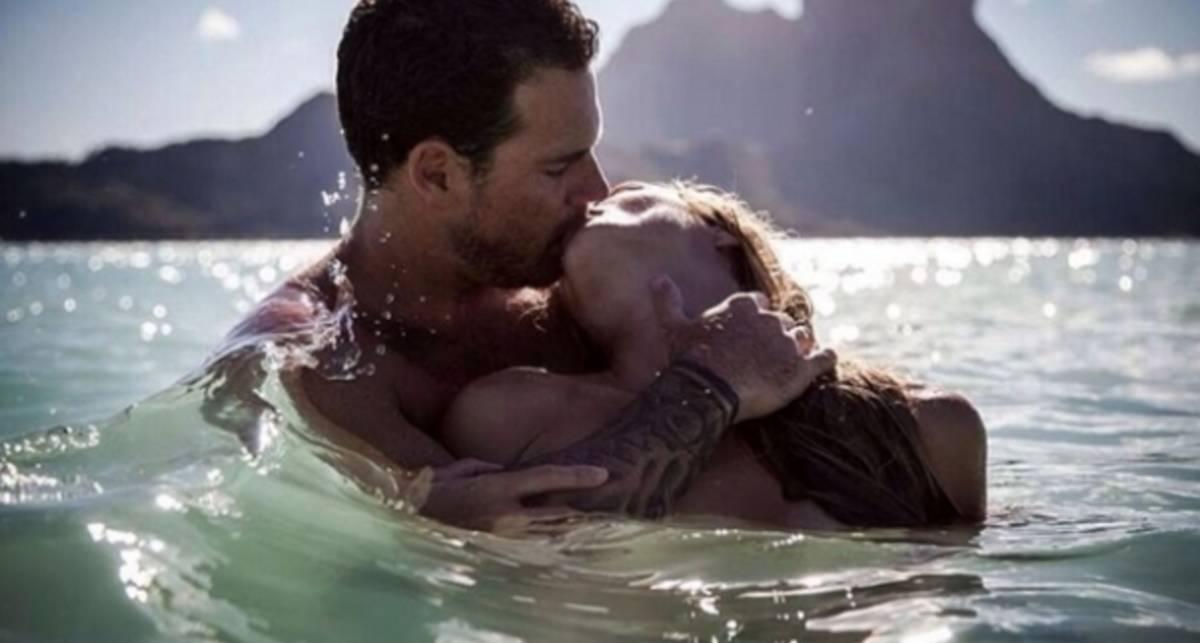 Доказано: запланированный секс делает вас счастливее