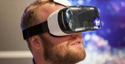 VR-камера отменяется: Google и IMAX утратили интерес к разработке