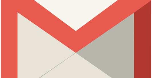 Для неловких ситуаций: Google добавил в почту крутую функцию