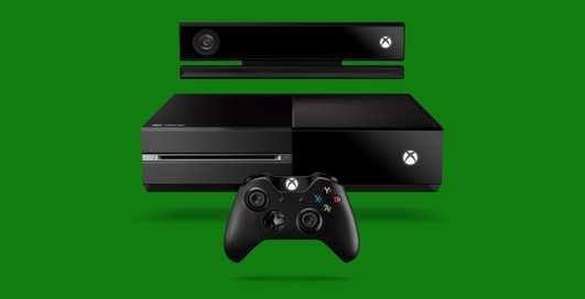 Microsoft выпустила Xbox Game Pass на Android и iOS