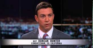 Герой дня: конгрессмен спустил избирательные деньги на развлечения