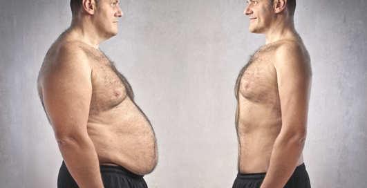 Не толстеть: как ускорить метаболизм