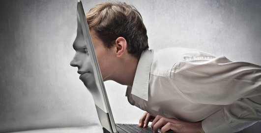 Google поможет пользователям ограничить виртуальную жизнь