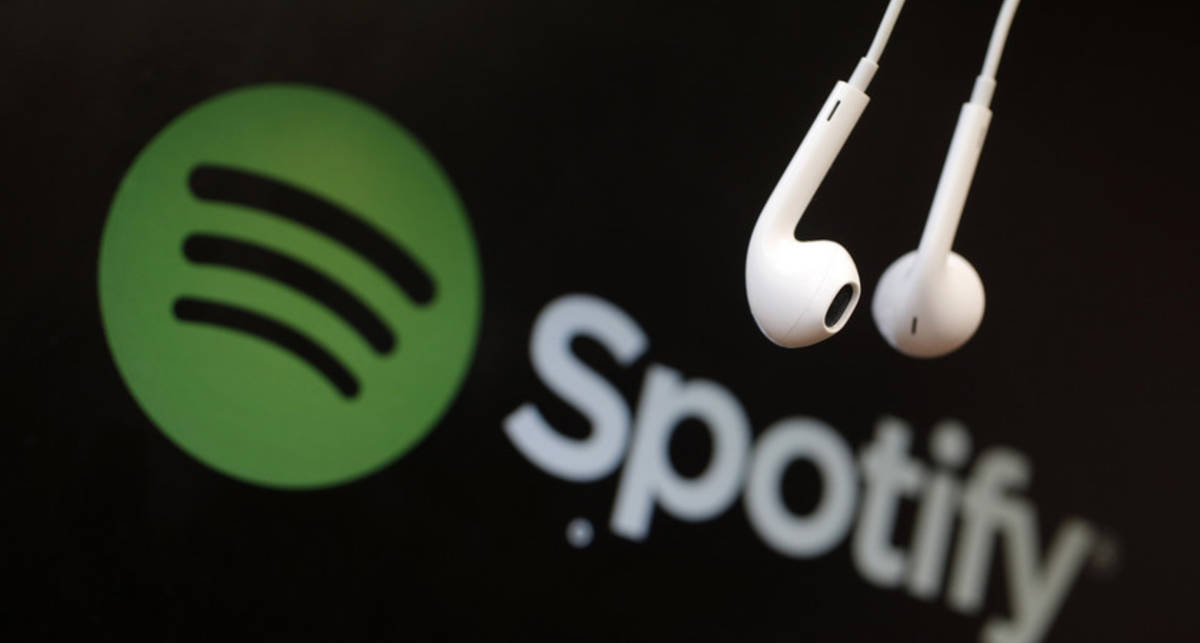 ТОП-10 самых популярных песен лета по версии Spotify