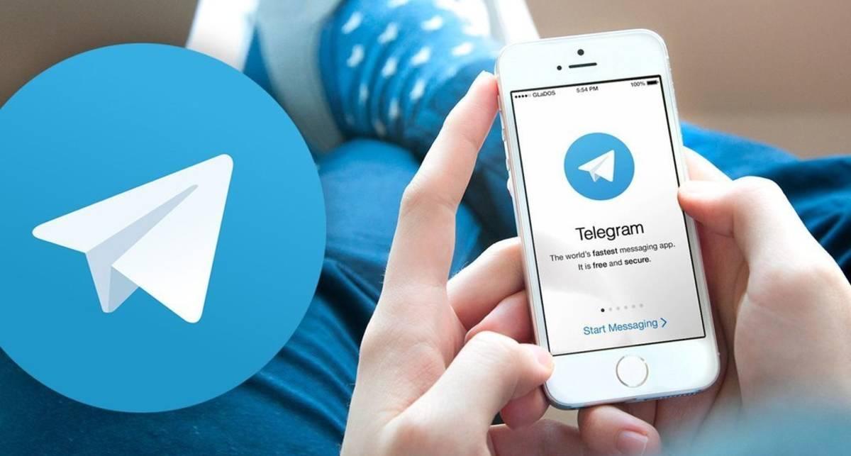 Telegram будет сообщать спецслужбам данные о некоторых пользователях