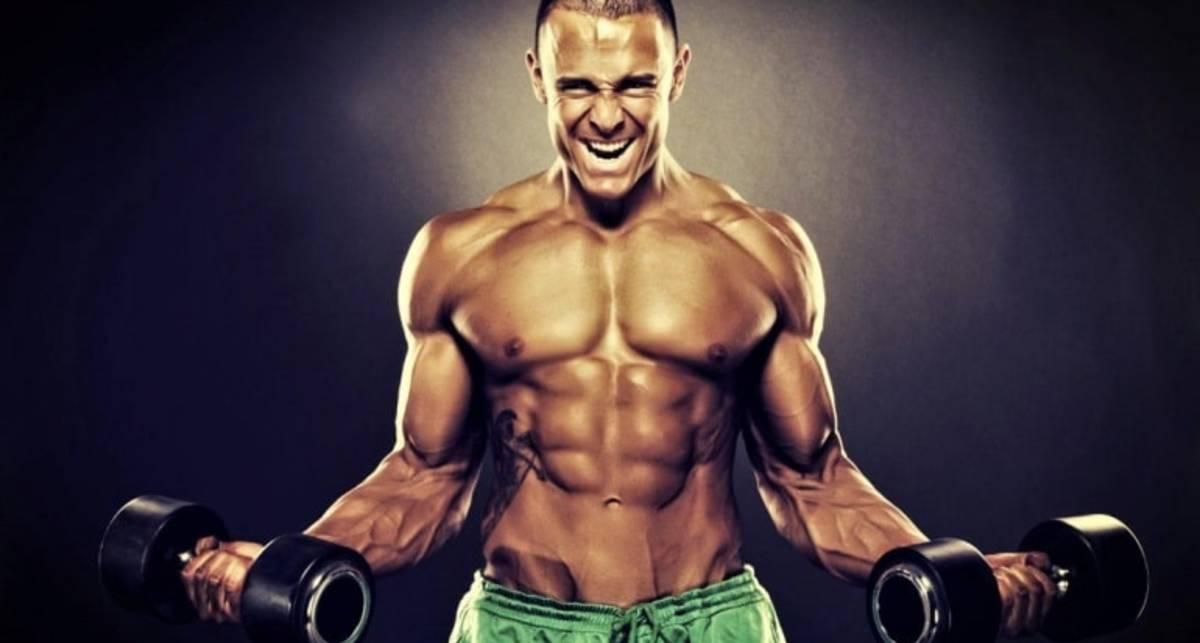 Пампинг: Что это и как его использовать для увеличения мышц