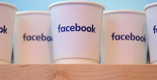 Конкурент Youtube: Видеосервис Facebook Watch будет доступен украинцам