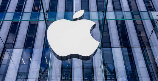 Стало известно, когда Apple покажет новый iPhone