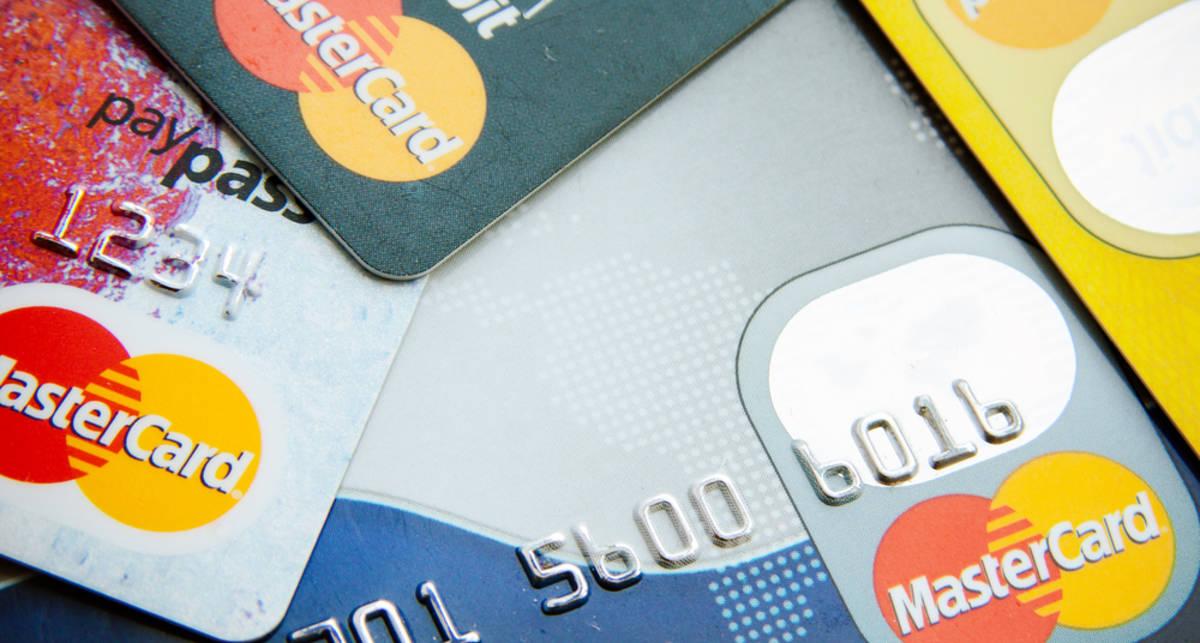 Google купил у MasterCard данные пользователей, чтобы