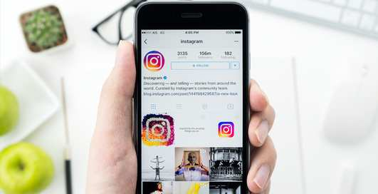 Синдром упущенной выгоды: 5 причин отказаться от Instagram
