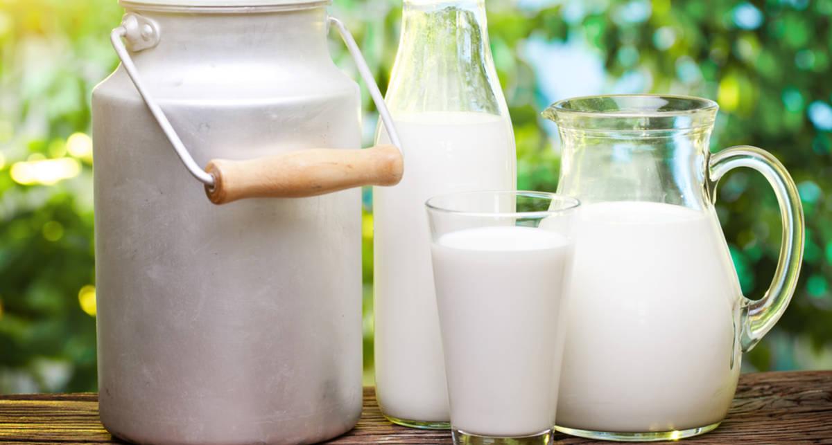 7 простых и полезных лайфхаков с молоком