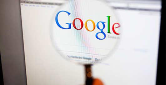 Искусственный интеллект Google научили искать порно в Интернете