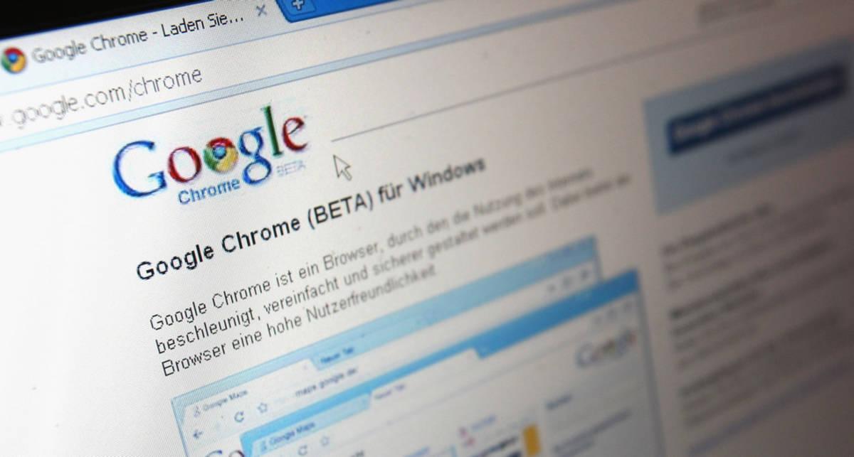 Грядет революция: Googlе хочет отказаться от URL-адресов