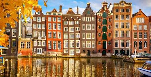 Секреты каждого города: Google поможет советами путешественникам